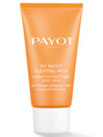 my-payot-sleeping-pack-50-ml