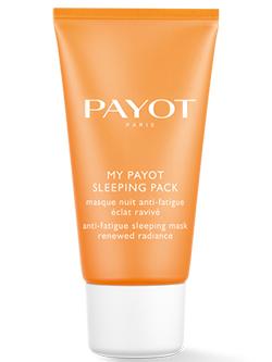 my-payot-sleeping-pack-50-ml