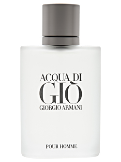 -Acqua di Gio Eau de Toilette Spray
