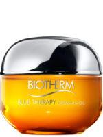 Biotherm-cream-in-oil_500x500