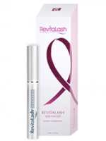 RevitaLash pink 2017