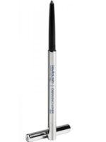 revitalash-defining-liner-eyeliner