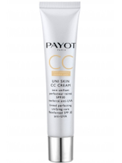 uni-skin-cc-cream-tube-40-ml