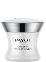 uni-skin-yeux-levr-pot-15-ml