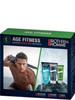 biotherm-homme-age-fitness-coffret-3-2016 isänpäivä