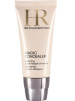 HR Magic_Concealer_