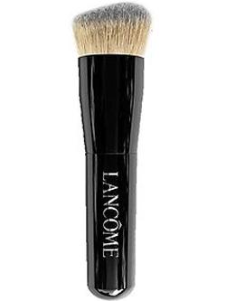 Lancome meikkivoidesivellin tasapäinen