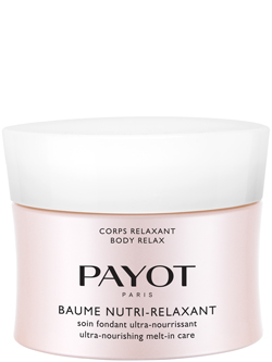 Payot Nutri-Relaxant purkki