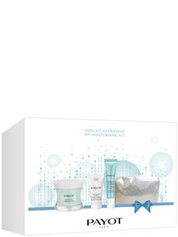 Payot my moisturising kit