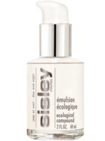 emulsion-_-cologique-60ml