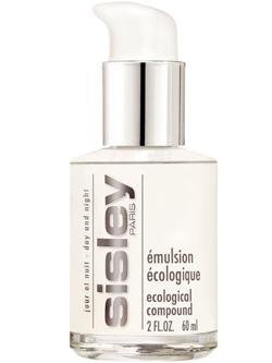 emulsion-_-cologique-60ml