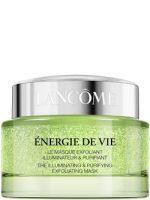 lancome-energie_de_vie-exfoliating mask