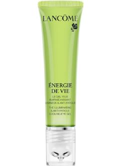 lancome-energie_de_vie-eye-gel-