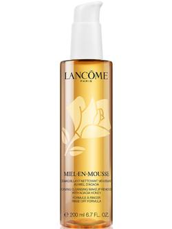 lancome-miel-en-mousse