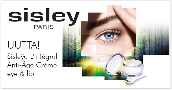 es_sisley_LIntegral eye and lip