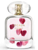 ESCADA-celebrate-NOW1