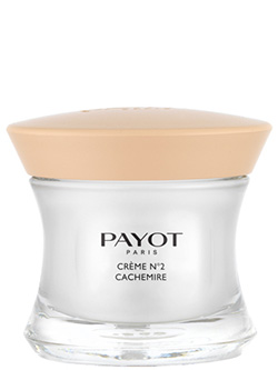 Payot Creme no2 cachemire