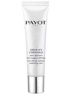 Payot Creme no2 l'originale