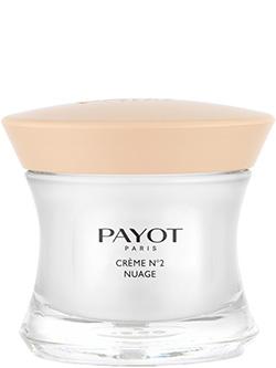 payot-creme-no.2-nuage