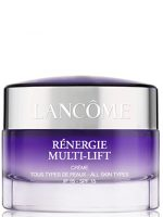 _Renergie_Multi_Lift_Creme