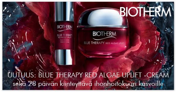 es_red algae-1