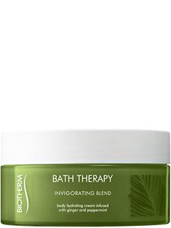 44373-biotherm-bath-therapy-invigorating-blend-body-hydrating-22916-3614272079687