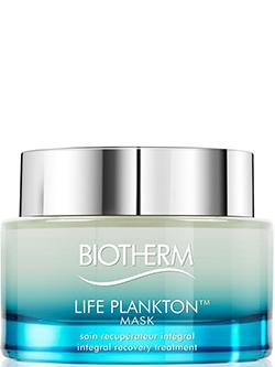 biotherm_life_plankton_mask_75ml (1)