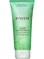 payot gelee nettoyante