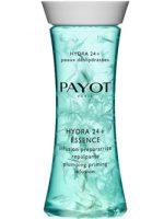 payot hydra 24+essence