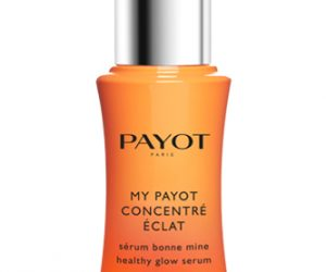 my-payot-concentre-eclat