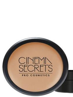 Cinema Secrets meikkivoide