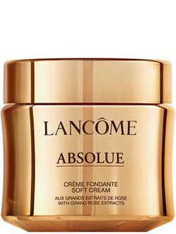 _Absolue_Soft_Cream_60ml