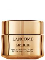 Lancome Absolue revitalizing eye cr. (2)