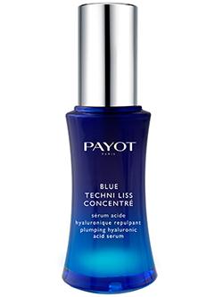 blue-techni-liss-concentre