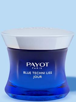 blue-techni-liss-jour