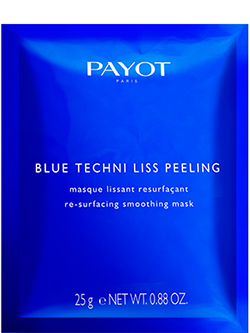 blue-techni-liss-peeling
