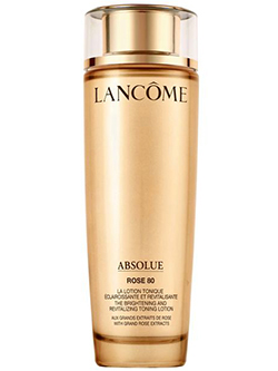 _Absolue_Rose_Lotion_150ml (1)