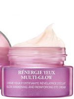 Renergie yeux multi-glow