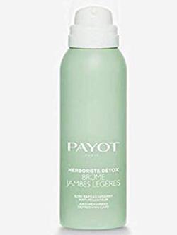Payot Herboriste Detox Brume