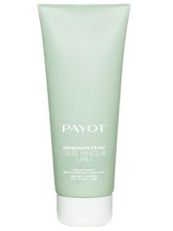 payot-herboristerie-detox-gelee-minceur-3en1-200ml