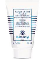 Sisley_masque_nuit_velours