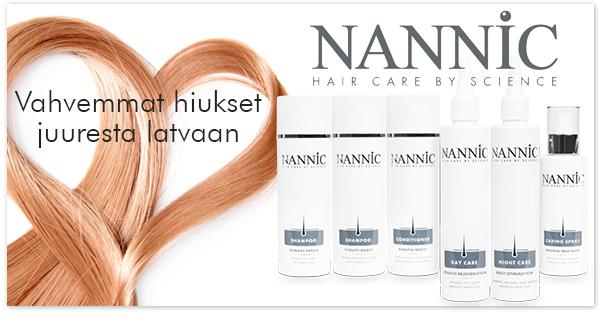 es_nannichair_new_vrs2