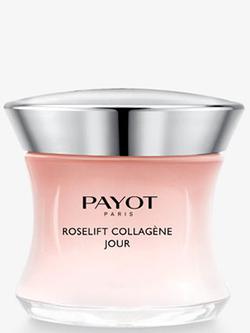roselift-jour