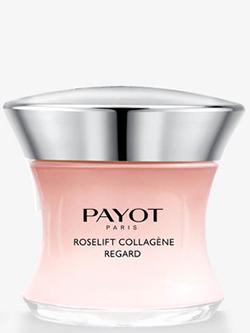 roselift-regard-02