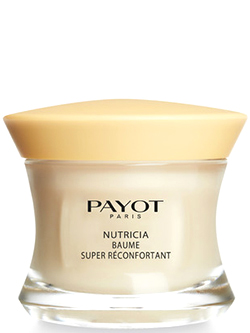 Payot baume-super-reconfortant