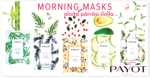 es_morningmasks 1