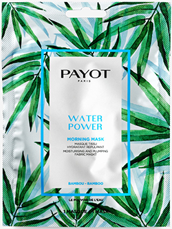 water-power