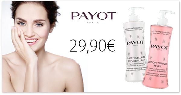 es_payot_putsarit jätit