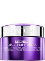 lancome renergie multi-lift ultra