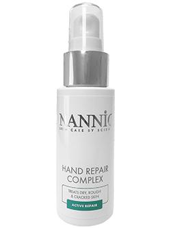 hand repair complex 250x333px